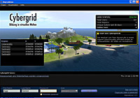 cybergrid_200
