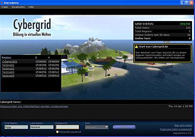 cybergrid_400
